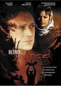 Blind Justice 海报