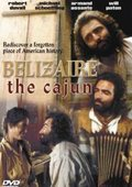 Belizaire the Cajun 海报