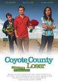 Coyote County Loser 海报