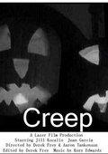 Creep 海报