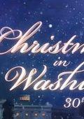 华盛顿圣诞节30周年特别节目