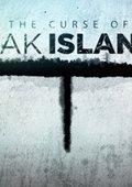 橡树岛诅咒之谜 海报