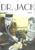 Dr. Jack 海报