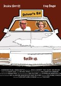 Driver's Ed 海报
