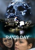 Ray's Day 海报