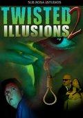 Twisted Illusions 2 海报