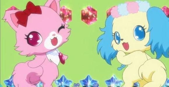 您的位置: 电驴大全 动漫 电视版 宝石宠物 happiness 图片 > 查看