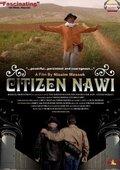 Citizen Nawi 海报