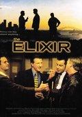 Elixir 海报