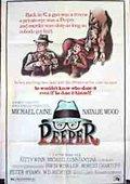 Peeper 海报