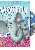 Horton Hatches the Egg 海报
