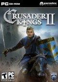 十字軍之王2