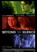 Beyond the Silence 海报