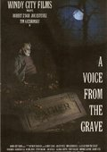 Voices from the Graves 海报