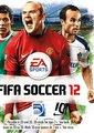 FIFA世界足球2012