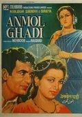 Anmol Ghadi 海报