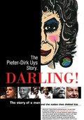 Darling! The Pieter-Dirk Uys Story 海报