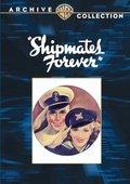 Shipmates Forever 海报