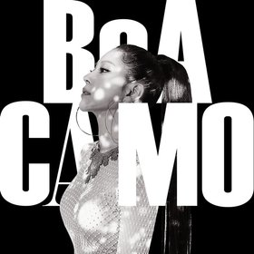 보아 (BoA) -《CAMO》单曲[MP3]