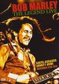 Bob Marley 海报