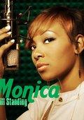 真人秀:莫妮卡的摇滚秀 第一季 海报