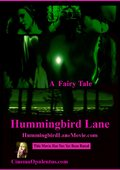 Hummingbird Lane 海报