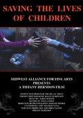 Saving the Lives of Children 海报
