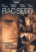 Bad Seed 海报