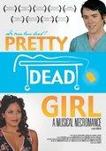 Pretty Dead Girl 海报