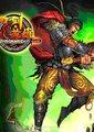 刀剑英雄Online