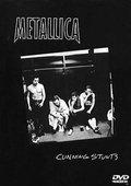 Metallica: Cunning Stunts 海报