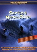Surfing Hollow Days 海报