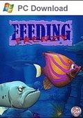 吞食鱼 海报