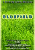 Bluefield 海报