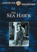 The Sea Hawk 海报