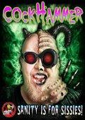 CockHammer 海报