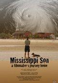 Mississippi Son 海报
