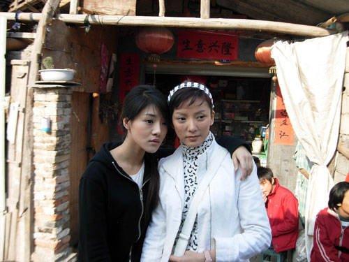 除却巫山(chu que wu shan) - 电影图片 | 电影剧照
