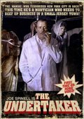 The Undertaker 海报