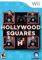 好莱坞广场