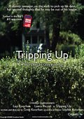 Tripping Up 海报