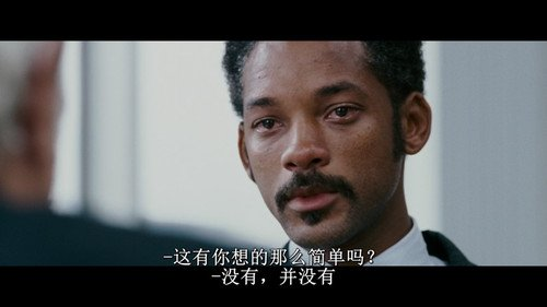 pursuit of happyness essay questions The pursuit of happyness - discussion questions introduction to business & marketing directions: consider the career-related themes from the movie answer each question below in complete sentences use specific examples from to justify your response.