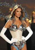 2009年度维多利亚的秘密内衣秀