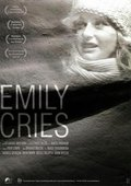 Emily Cries 海报