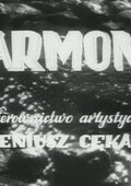 Harmonia 海报