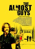 The Almost Guys 海报