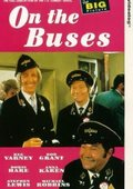 On the Buses 海报