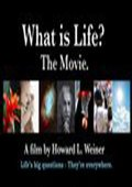 What Is Life? The Movie. 海报