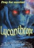 Lycanthrope 海报