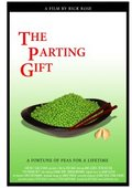 The Parting Gift 海报